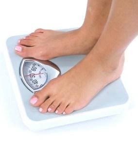 BMI_Scale_Image