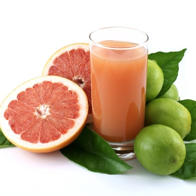 grapefruitlime_520
