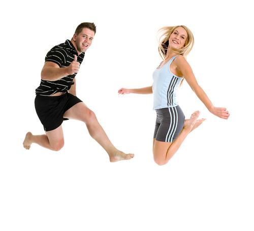 shutterstock_16354582-fitness