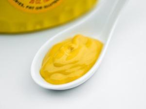 yellow_mustard