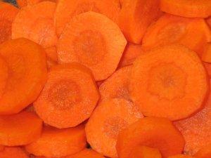 carrots-1328377