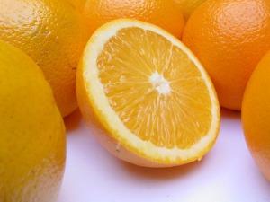 half-orange-1329947