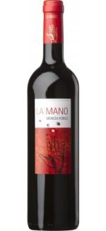 La Mano Spanish Wine