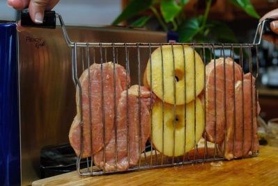 pork&apples5