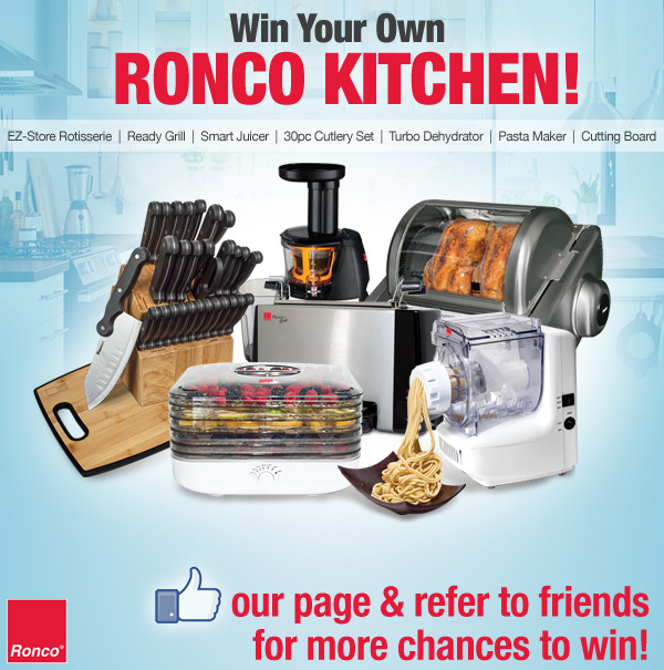 Ronco_Kitchen_Giveaway_Ad_Blog