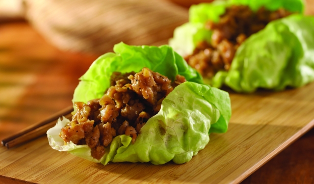 bigstock-Asian-lettuce-wrap-with-minced-37018774