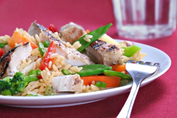 bigstock-Chicken-Stir-Fry-Rice-2575823.jpg