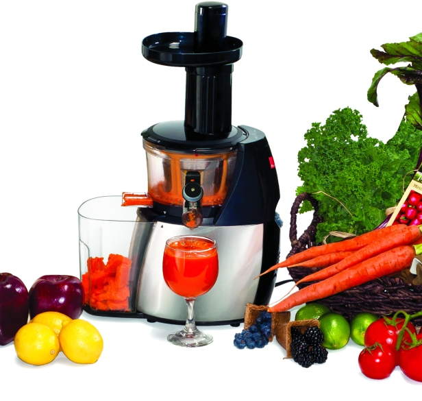 2014Juicer_beautyJuicingHero copy