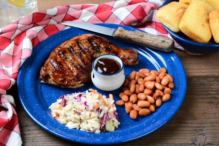 Best BBQ Chicken Recipes, Top 10 Chicken Recipes, Ronco Rotisserie Recipes
