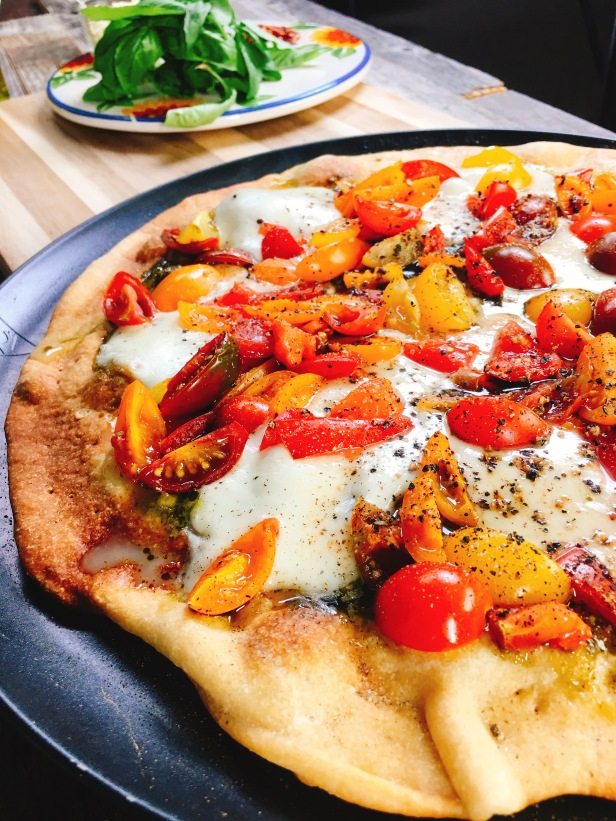 caprese-pizza-5