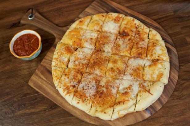 cheesy-bread-copy