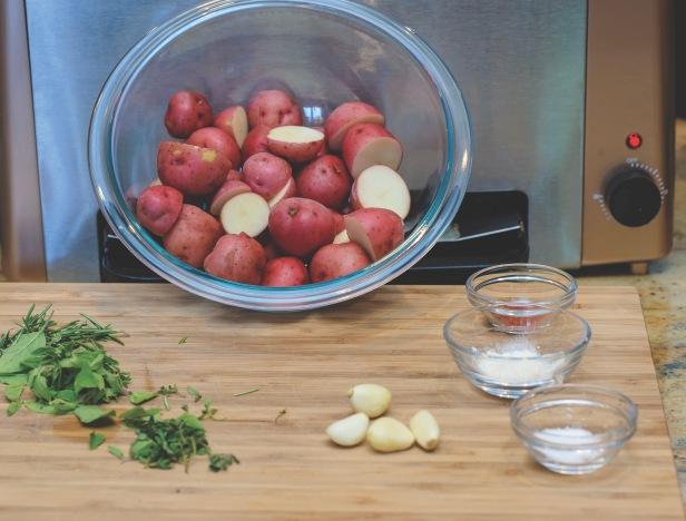 cut-potatoes