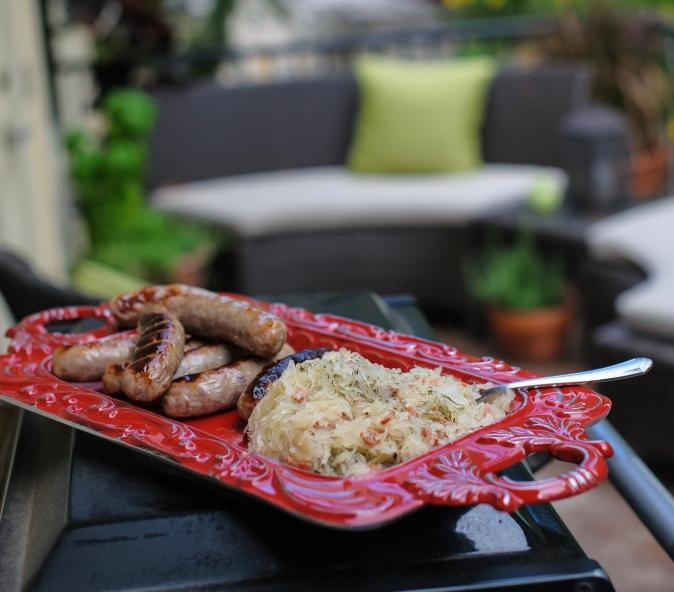 ready-grill-dinner