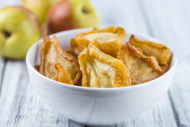 bigstock-Some-Dried-Pears-selective-Fo-143341094.jpg