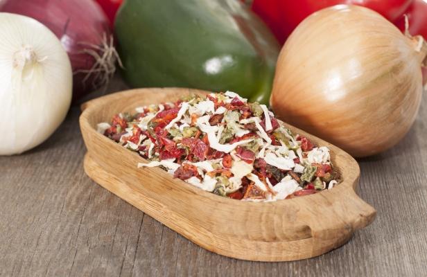 bigstock-Spices-Of-Vegetables--79253311.jpg