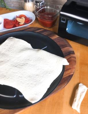 pumpkin-pizza-crust-rectangle
