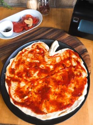 sauced-pumpkin-pizza