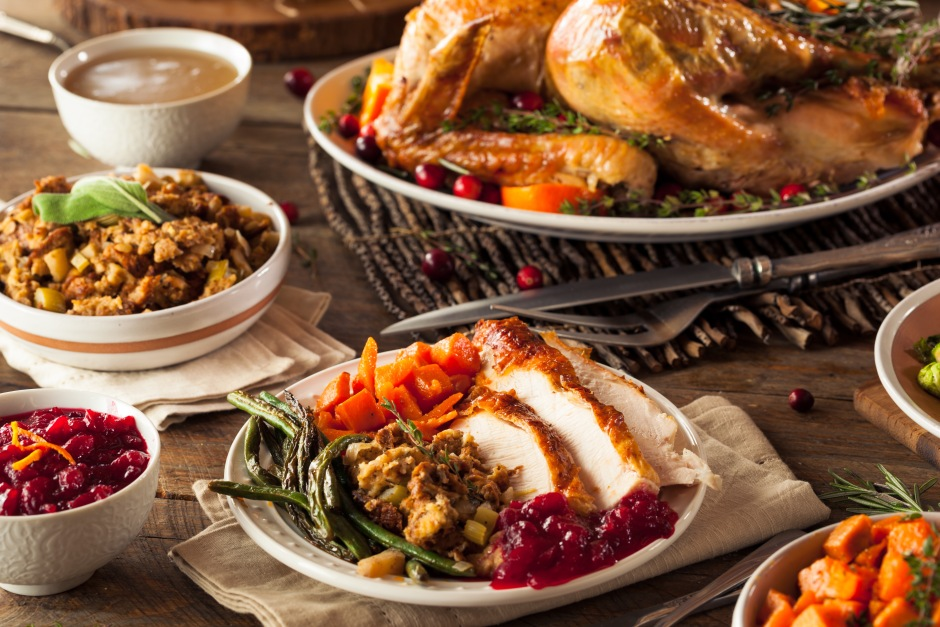 cajun rotisserie turkey, ronco, paja sanchez