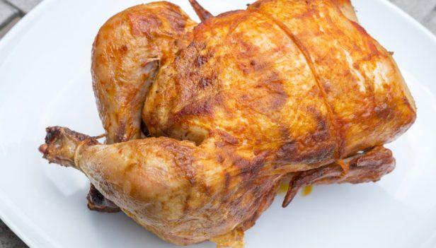 cropped-homemeade-rotisserie-chicken1.jpg