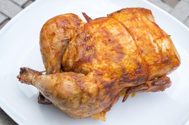 Homemade Rotisserie Chicken, Top 10 Rotisserie Chicken Recipes, Best Chicken Recipe