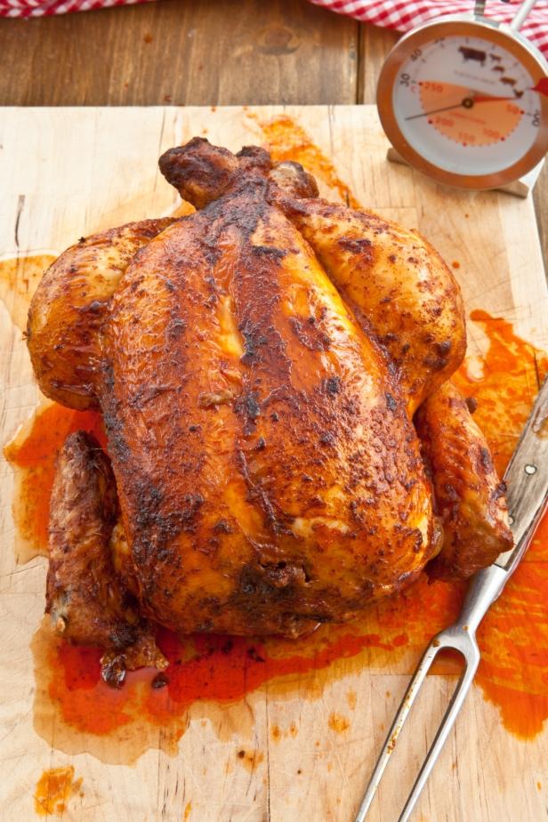 Best Rotisserie Chicken Recipe, Ronco Recipe, Top 10 Chicken recipes