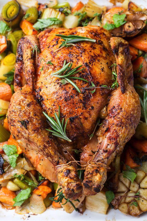 Herbed Rotisserie Chicken.jpg