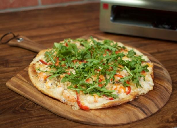 ShrimpPizza.jpg