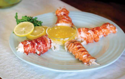 steamer-basket-lobster-tails